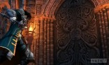castlevania_lords_of_shadow_mirror_of_fate_04