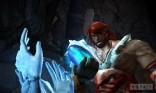 castlevania_lords_of_shadow_mirror_of_fate_06
