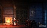 castlevania_lords_of_shadow_mirror_of_fate_07