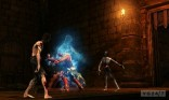 castlevania_lords_of_shadow_mirror_of_fate_08