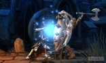 castlevania_lords_of_shadow_mirror_of_fate_09