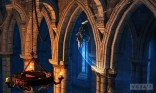 castlevania_lords_of_shadow_mirror_of_fate_11