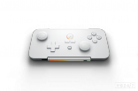 controller___stick_top_down