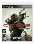 crys3ps3pftfront