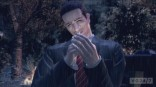 deadly_premonition_05
