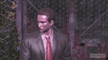 deadly_premonition_15