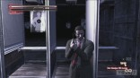 deadly_premonition_20