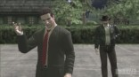 deadly_premonition_22