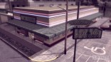 deadly_premonition_26_a&gdiner
