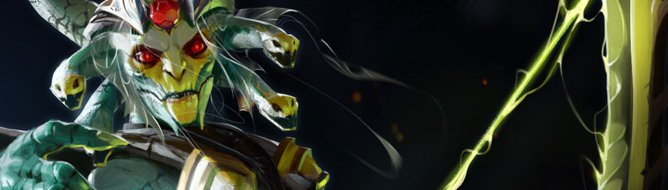 dota 2 patch adds medusa conatins ui gameplay and bot changes