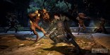 dragons dogma dark arisen 1