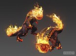 dragons dogma dark arisen 11