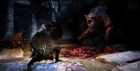 dragons dogma dark arisen 2