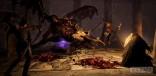 dragons dogma dark arisen 4