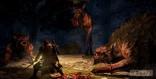 dragons dogma dark arisen 6