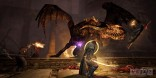 dragons dogma dark arisen 7