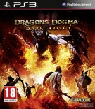 dragons dogma dark arisen box