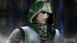 dynasty_warriors_8_02