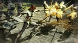 dynasty_warriors_8_07