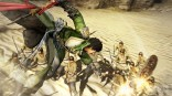 dynasty_warriors_8_09