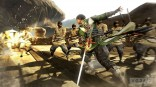 dynasty_warriors_8_11