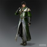 dynasty_warriors_8_14