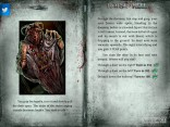 fighting_fantasy_house_of_hell_5