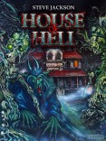 fighting_fantasy_house_of_hell_7