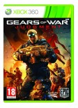 gow_judgment_emea_pegi_2d_fob_tif_jpgcopy