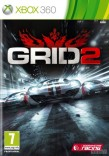 grid2_xb_crop_rgb_pack_eu