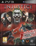 injustice_ps3_2d_special_edition_packshot_uk