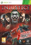 injustice_x360_2d_special_edition_packshot_uk