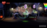 luigis mansion dark moon 1