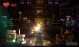luigis mansion dark moon 10