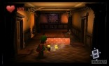 luigis mansion dark moon 12