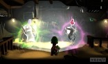 luigis mansion dark moon 15