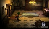 luigis mansion dark moon 17