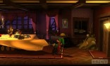 luigis mansion dark moon 20
