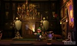 luigis mansion dark moon 22