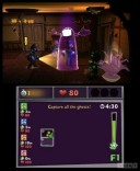 luigis mansion dark moon 3