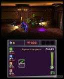 luigis mansion dark moon 35