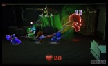 luigis mansion dark moon 36