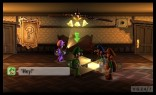 luigis mansion dark moon 42