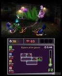 luigis mansion dark moon 44