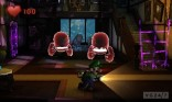 luigis mansion dark moon 5