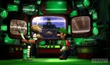luigis mansion dark moon 6