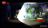 luigis mansion dark moon 8