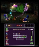 luigis mansion dark moon multiplayer 1