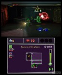 luigis mansion dark moon multiplayer 6
