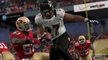 madden 13 super bowl 1